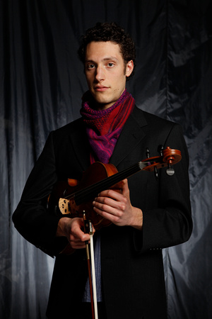 justin lader violinjustin lader the discovery, justin lader writer, justin lader the one i love, justin lader, justin lader interview, justin lader viola, justin lader twitter, justin lader violin, justin lader age, justin lader eugene